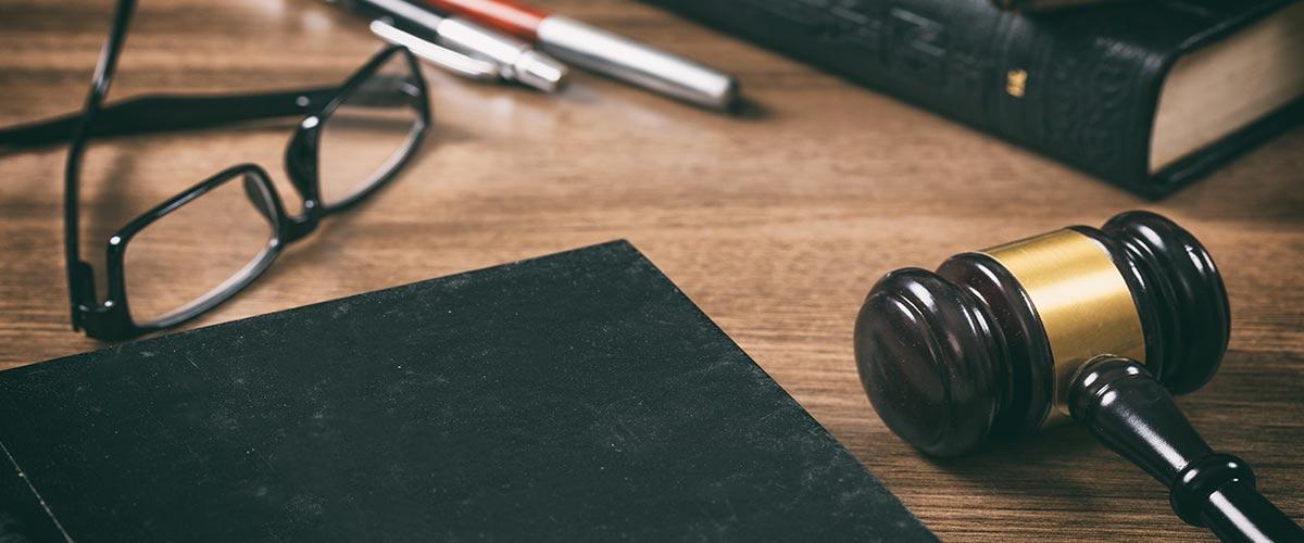 Litigation-slider1