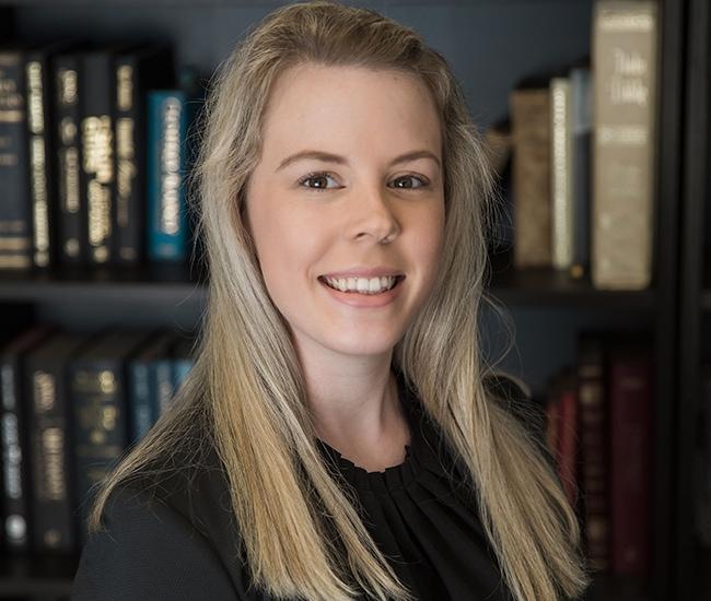 Sunshine Coast Accident Lawyers